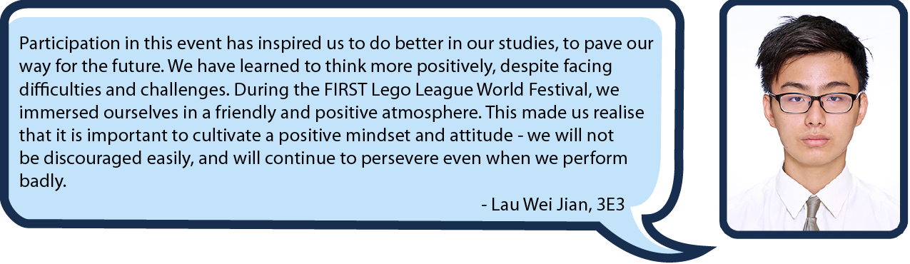 FIRST Lego League 2018_02.png