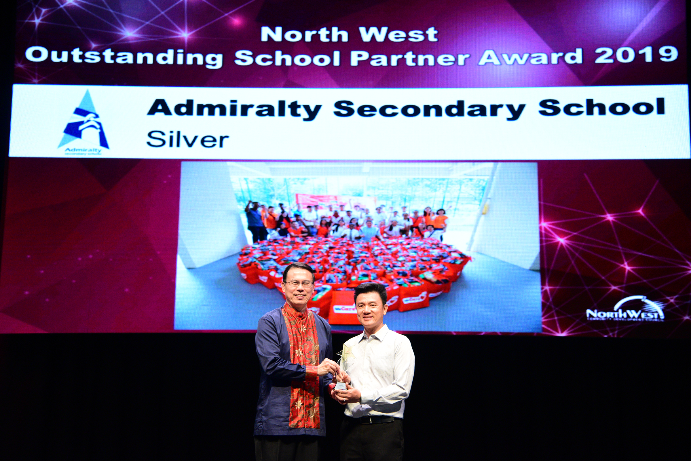 NW-CDC-Silver-Award-receiving-by-Mr-Toh-2019.jpg